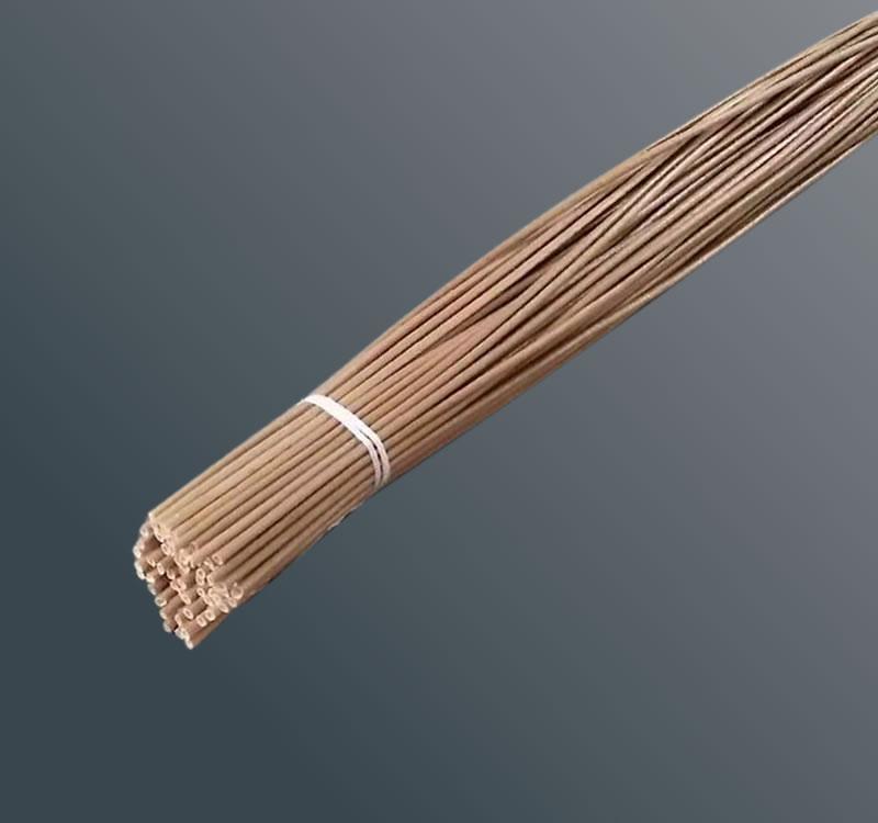 2751硅胶管 绝缘管